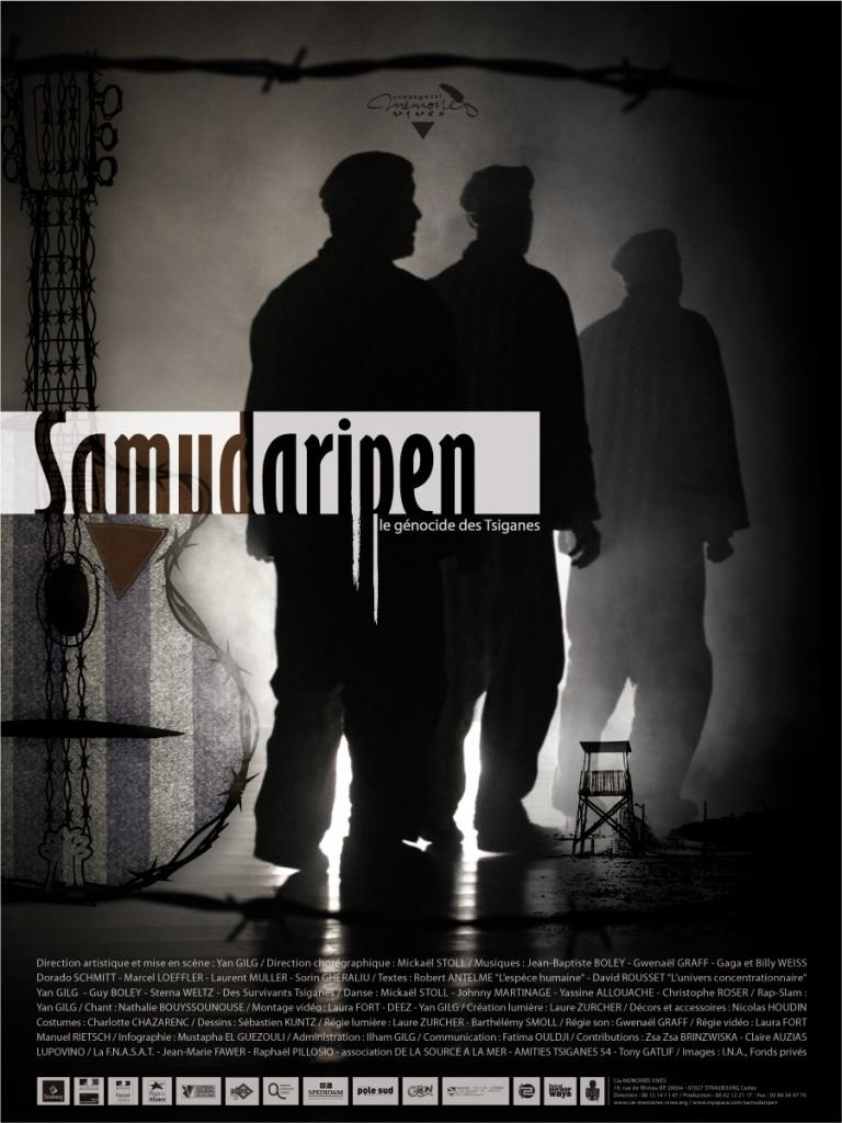 Affiche-02-SAMUDARIPEN-60x80