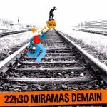 MÉMOIRES DE MIRAMAS – «22h30 : MIRAMAS DEMAIN»