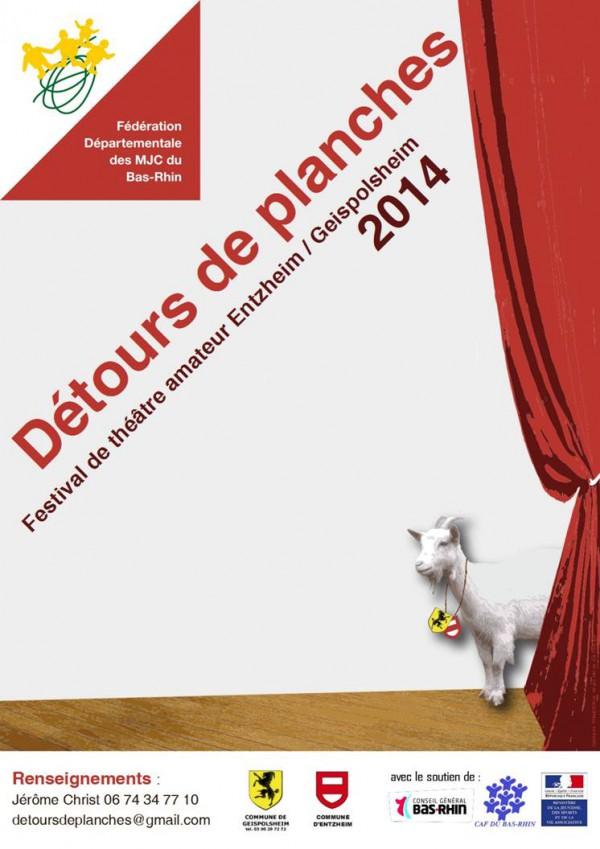 Détours-de-planche-600x849