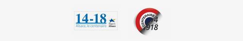 logos labels pour site