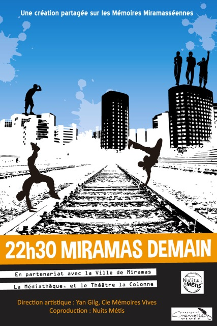 22h30-Miramas-demain-visuel-theatre