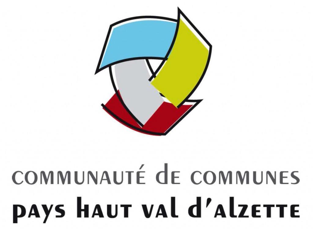 Logo_CC_Pays-Haut_Val_d'Alzette