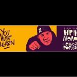 Séminaire Hip-hop, mémoires et éducation populaire