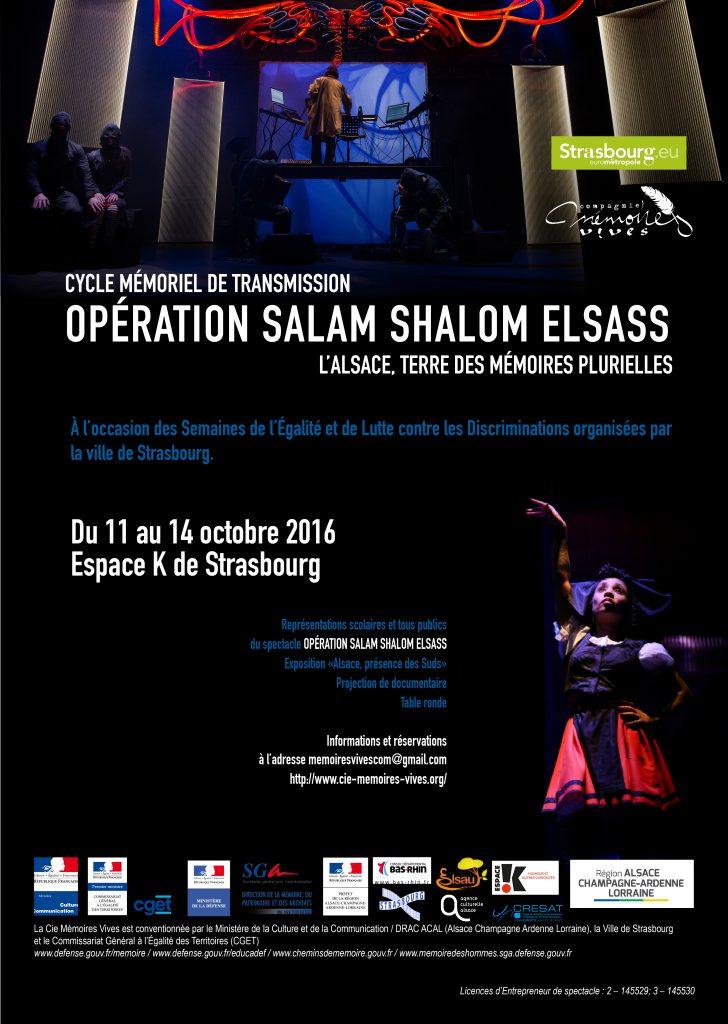 affiche-operation-salam-shalom