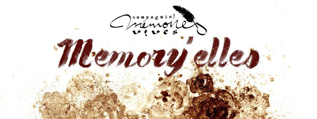 memoryelles-couv