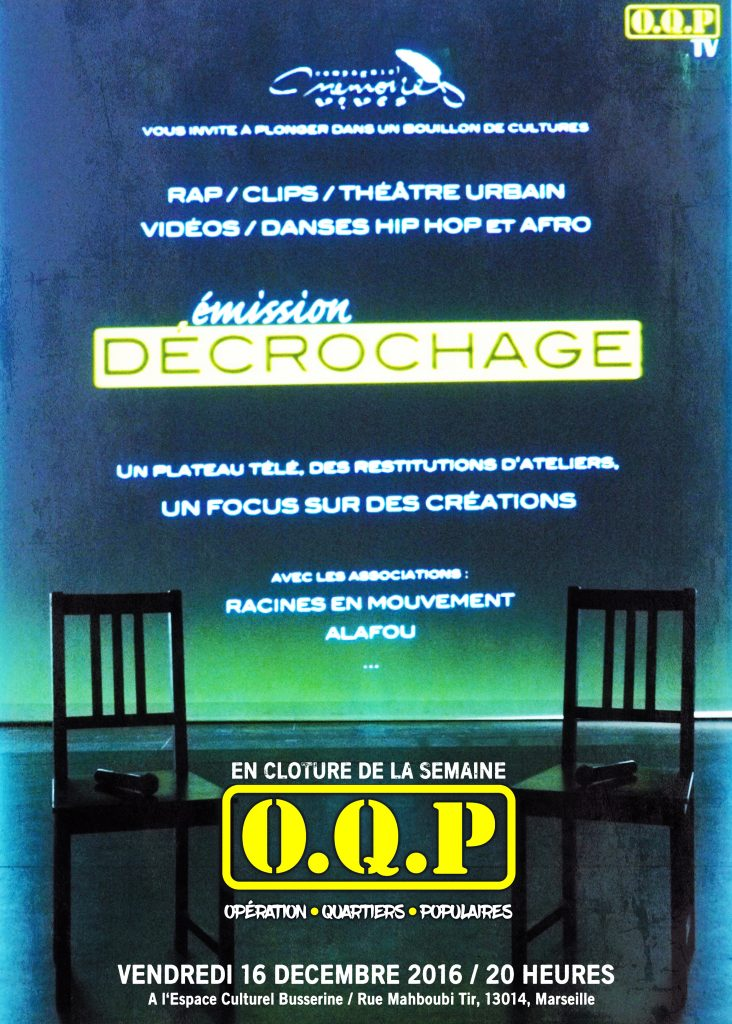 flyer-decrochage-v2-2