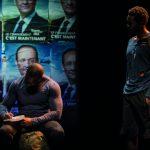 Les Raisons d'un Retour au Pays Natal @ Théâtre de l'Oeuvre