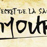 Tournage : le secret de la sauce samouraï