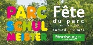 Fête du Parc Schulmeister
