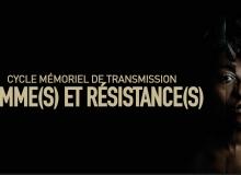 Cycle Mémoriel Femme(s) et Résistance(s)