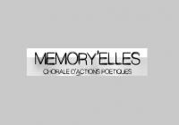 MEMORY'ELLES