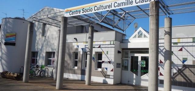 Ateliers Rap, Slam, Écriture, Danse Hip-hop pendant les vacances scolaires