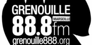 À écouter : Yan Gilg, invité du 13h30 sur radio Grenouille, le 9 février 2016