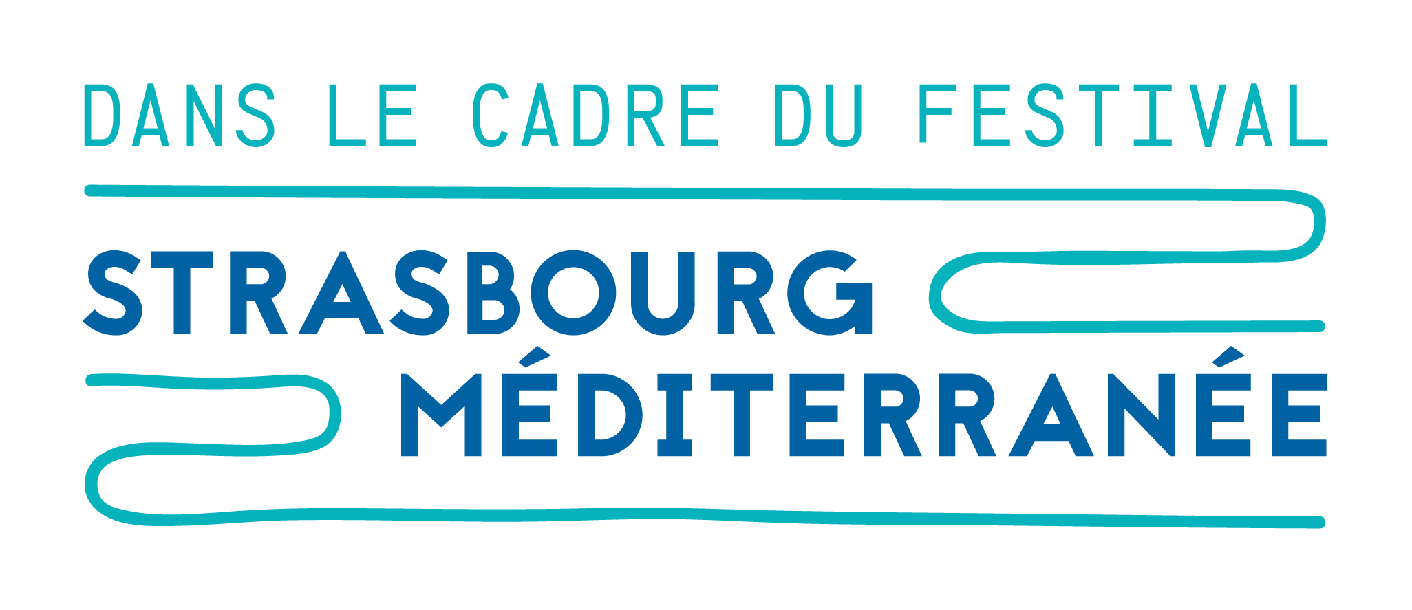 Festival Strasbourg-Méditerranée